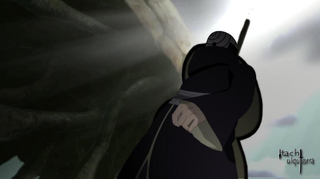 [Naruto vs madara imagenes][Note arrepentiras]