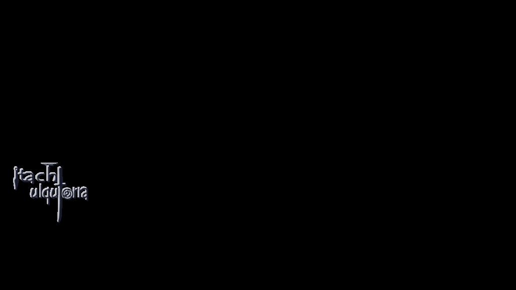 Line Art Vs No Line Art : Sasuke vs naruto lineart by itachiulquiorra on deviantart