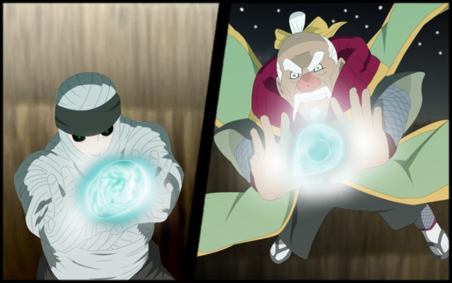 Alguno de los personajes Oonoki_vs_moo_by_itachiulquiorra-d41nyzr