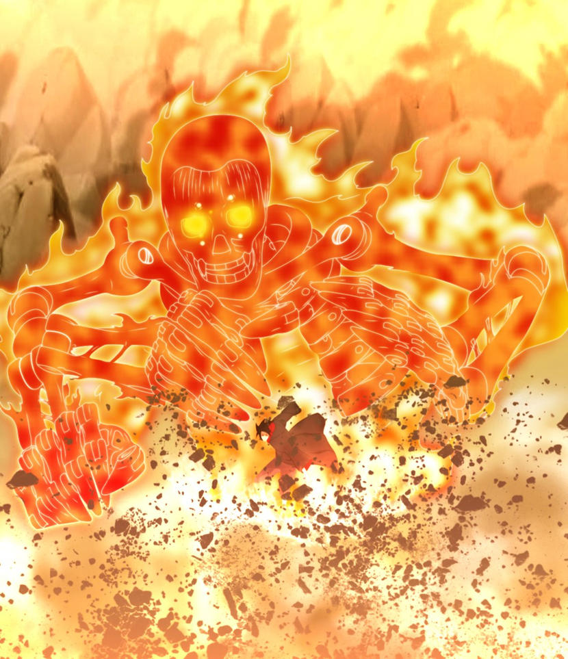 Naruto 486 Sasuke And Naruto By Allanwade On Deviantart: Naruto Manga 551 Itachi By Itachiulquiorra On DeviantArt