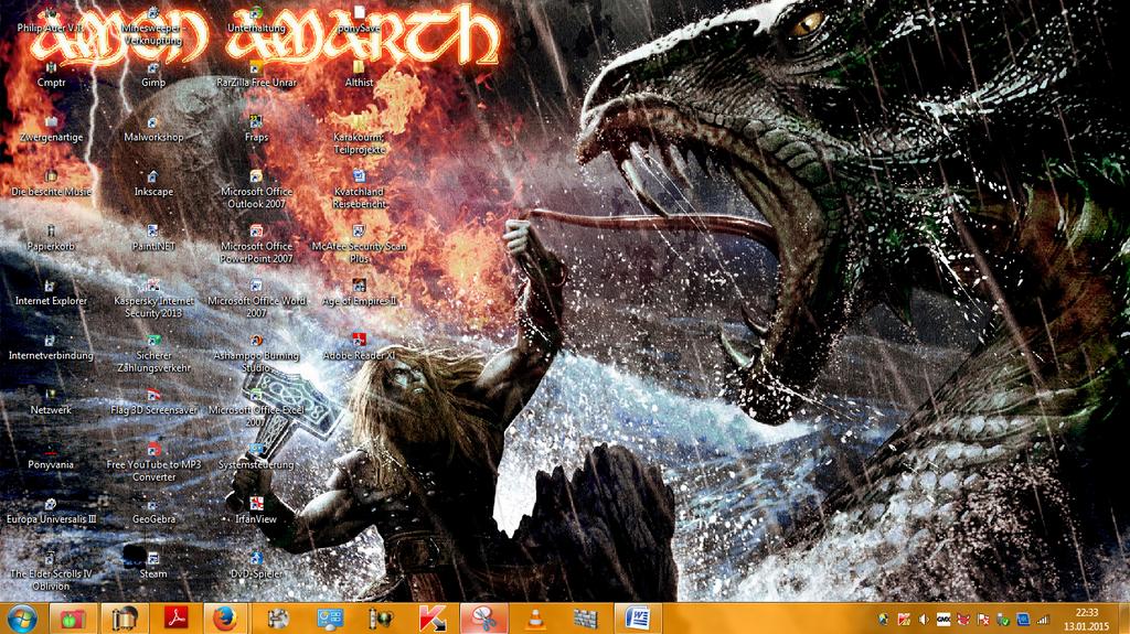 http://fc07.deviantart.net/fs71/i/2015/013/b/1/desktop__by_cheetaaaaa-d8ds7i4.png