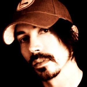 anelektrix's Profile Picture