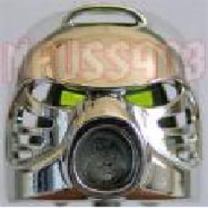 Bionicrakhshi22's Profile Picture