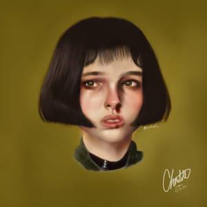 Lil Drawing 1