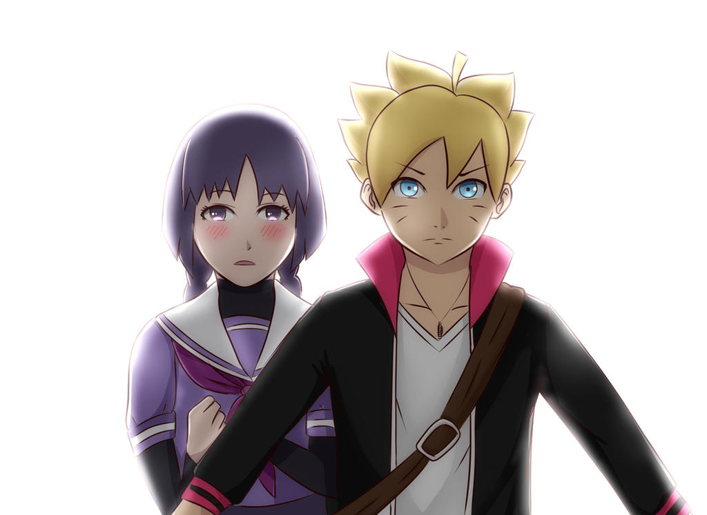 boruto_protecting_sumire_by_janrel123-db