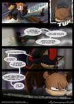 AGENCY DAY 2 - pg46