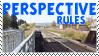 perspective stamp by OmegaDreamSeeker11
