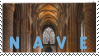 nave stamp by OmegaDreamSeeker11