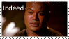 indeed stamp by OmegaDreamSeeker11