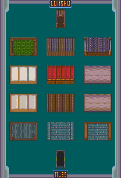 Bibliothèque des ressources VX Ace Tilesets - Page 2 Rpg_maker_vx_ace___16_bit_wall_collection_1_by_luiishu535-dbjgbix