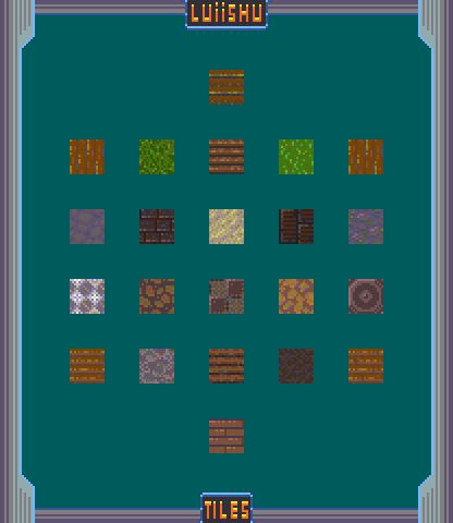 Bibliothèque des ressources VX Ace Tilesets - Page 2 Rpg_maker_vx_ace___16_bit_floor_collection_1_by_luiishu535-dbjt09o