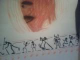 Photo Thumbnail ART 022 by Hero-Jaxx