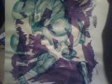 Photo Thumbnail ART 023 by Hero-Jaxx