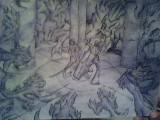 Photo Thumbnail ART 025 by Hero-Jaxx