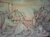Photo Thumbnail ART 026 by Hero-Jaxx