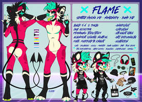2020 Flame Ref OUTDATED