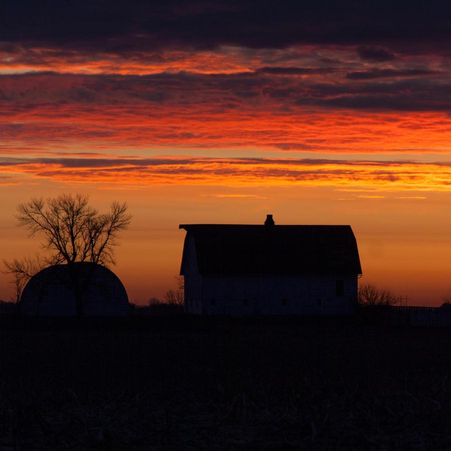 Good Morning - day 59 by quasi-Virtuoso