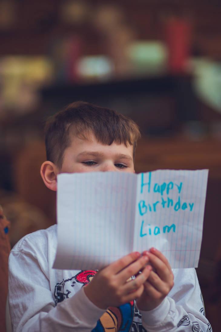 Liam is 8 by quasi-Virtuoso