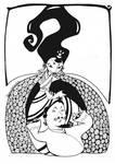 Kyoko Kills the Khan