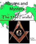 Masons and Mystery at the 33rd Parallel Book Cover