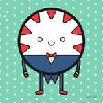 Sr. Mentita / Peppermint Butler