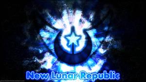New Lunar Republic Wallpaper 3