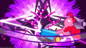 Pinkie Pie Wallpaper 3