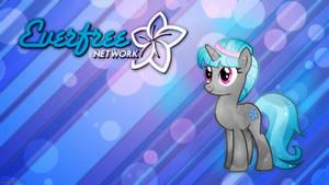 Star Flower - Everfree Network