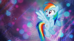 Soft Spectrum