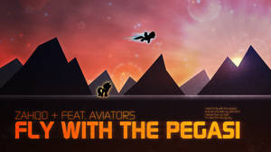 Fly with the Pegasi