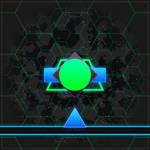 Hexavolt by Game-BeatX14