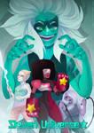 Steven Universe|Fan art|