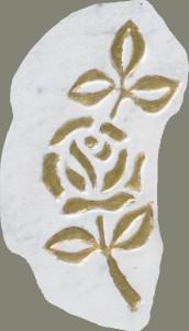 Braveoldgrapevine's Profile Picture