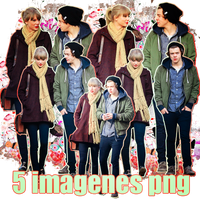Pack png 125 Haylor