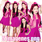 Pack png 141 Ariana Grande