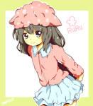 art trade: ruru-san