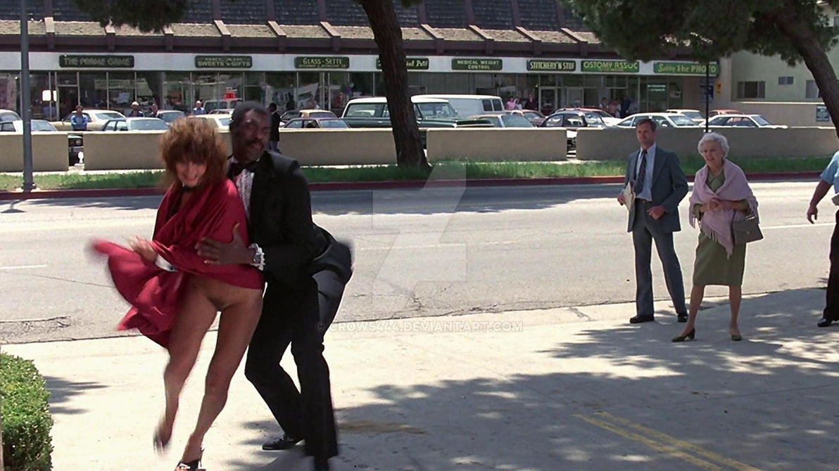 Moriah Shannon D . C . Cab 1983 none gif by Crow5444