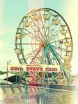 Vintage Fair Photo by AllAboutDianne