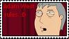 Stamp: Adam West Rules by ReiBogatu