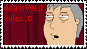 Stamp: Adam West Rules by ReiBogatu