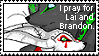 Stamp: Support Lai and Brandon by ReiBogatu
