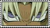 Stamp: Marik 3 by ReiBogatu