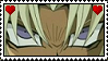 Stamp: Marik 4 by ReiBogatu