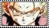 Stamp: Trunks Briefs 1 by ReiBogatu