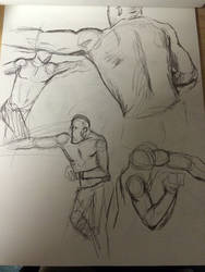 sketchers by Tokyoc