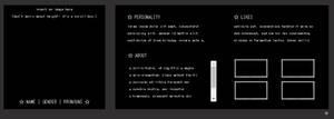 01 | ftu toyhouse code by umbrellapole