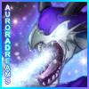 DrA Avvie - Blast by Pigeona