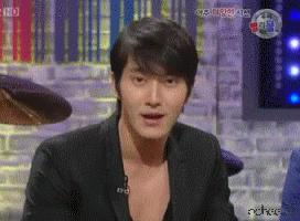 Siwon 'arrr'.gif by Leela-C