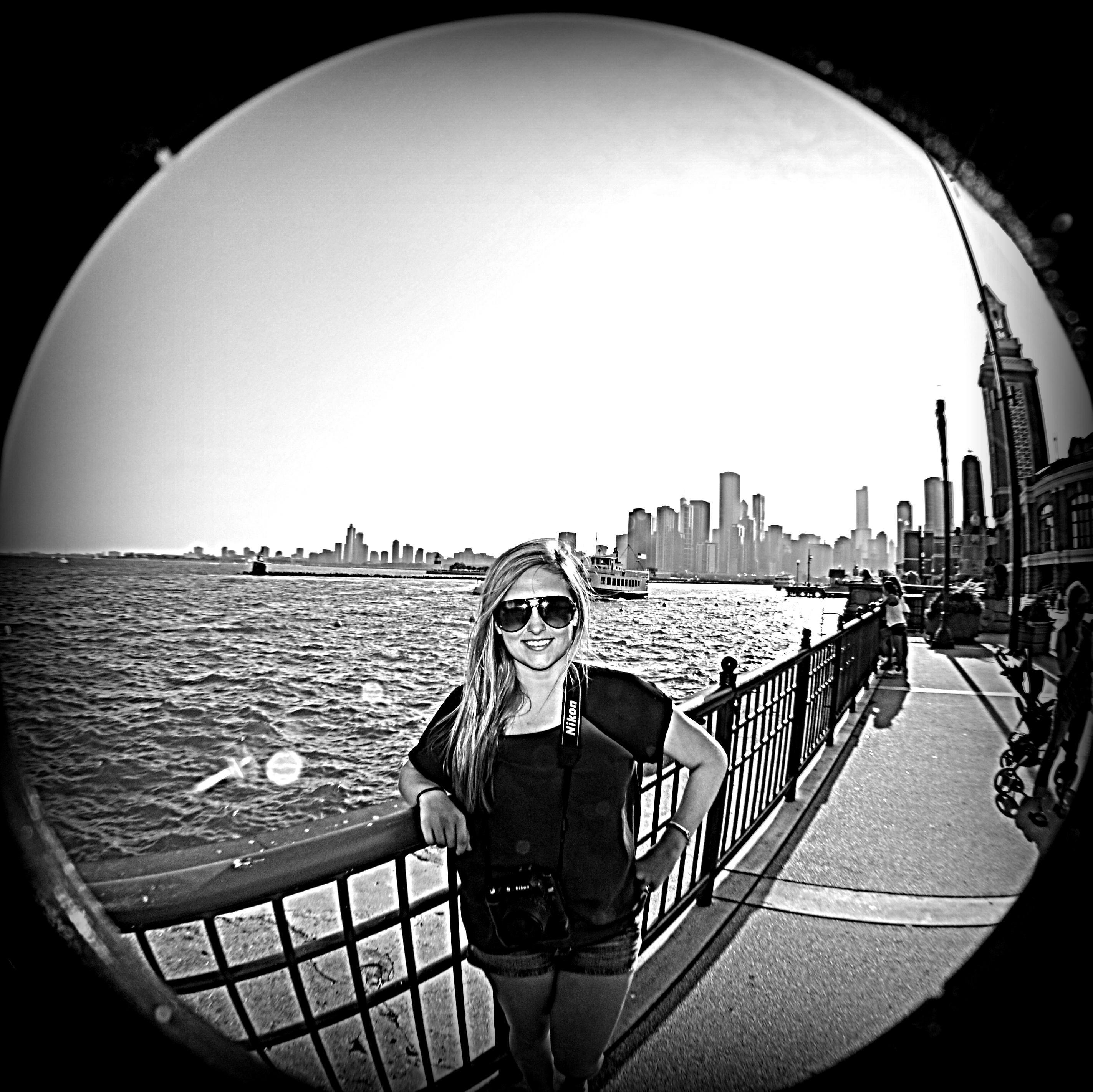 TaylorJewelRyan's Profile Picture