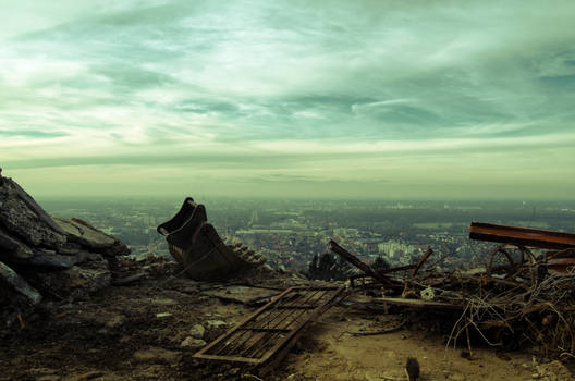 Apokalypse